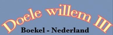 Doele Willem III heeft een lange geschiedenis