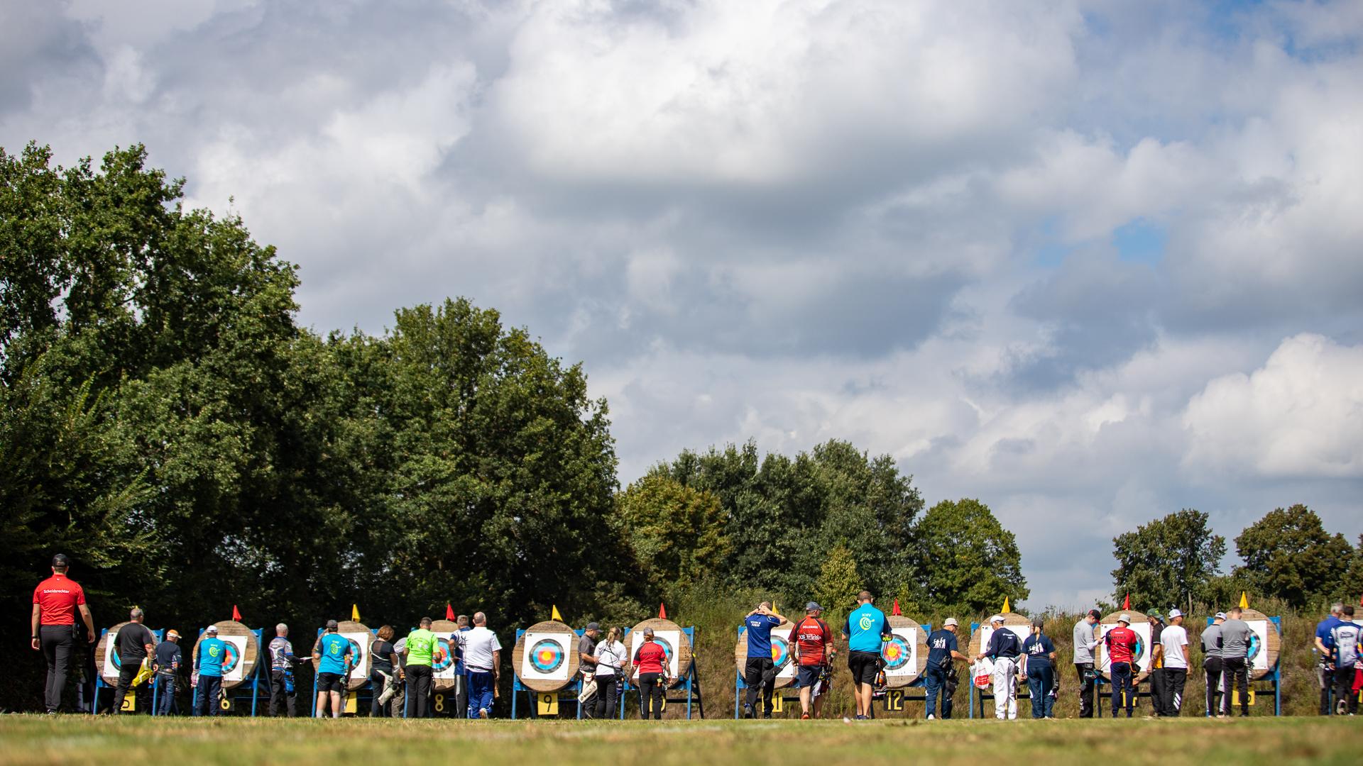 Sportplatform InBoekel is online