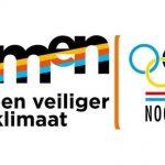 NOC NSF samen naar een veiliger sportklimaat