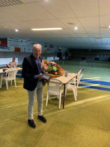 Ber ALV 2021 Willem 5370