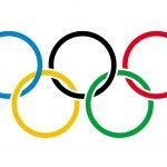 Ber Olympische spelen