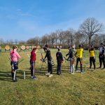RTC sporters tijdelijk in Boekel