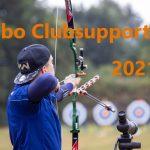 Ber Rabo Clubsupport 2021