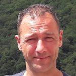 De heer Sander van de Laar (VCP)
